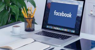 Những sai lầm bán hàng bằng Facebook cá nhân hay mắc phải
