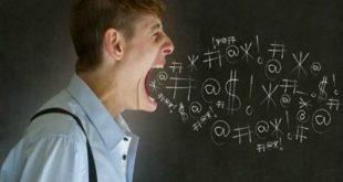 Kiểm soát cảm xúc nơi công sở