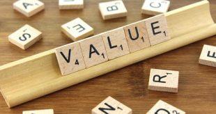Bán hàng hay bán giá trị