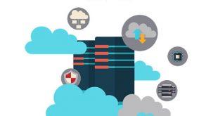Top 10 dịch vụ hosting uy tín