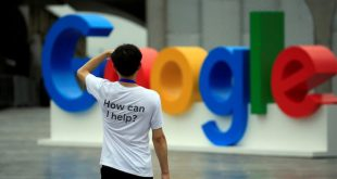 Google chính thức thông báo đóng cửa Google+