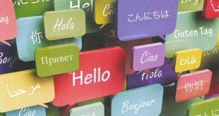 Tư vấn vận hành trung tâm ngoại ngữ