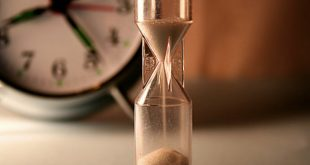 11 sai lầm trong quản lý thời gian có lẽ bạn đang mắc phải