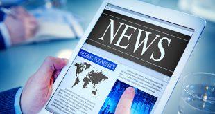 Top 10 website tạp chí công nghệ nổi tiếng thế giới